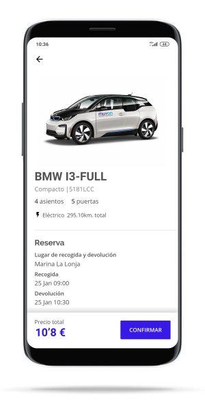 muvon-carsharing-app-2